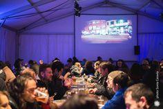 Elav Yule Fest 2016