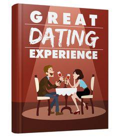 Free dating e books