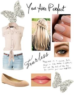 """spring"" by cassiex909x ❤ liked on Polyvore"