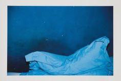 Jean Baudrillard, Paris, 1985.