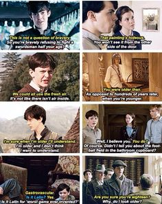 Edmund Pevensie, King of Sass. Narnia too. Narnia 3, Edmund Narnia, Edmund Pevensie, Lucy Pevensie, Chronicles Of Narnia, Book Fandoms, Percy Jackson, Movie Quotes, Hunger Games