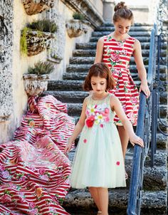 228b8596ebc4 25 Best Kiddies outfits images
