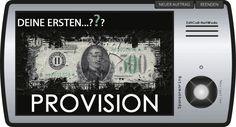 1 Angebot des Tages...Entdecke...Empfehle und Verdiene auf erftcall Networks - Rhein-Erft-Kreis