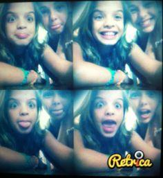 #cousinlove #alyssa #melissa #iloveher