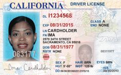 Want to become an Uber driver? What are the Uber driver requirements? Ca Drivers License, Drivers License California, Driver's License, Utility Bill Payment, Birth Certificate Template, Real Id, Uber Driver, Ielts, Citizenship