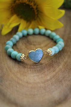 Turquoise Bracelet, Bracelets, Jewelry, Jewlery, Jewerly, Schmuck, Jewels, Jewelery, Bracelet