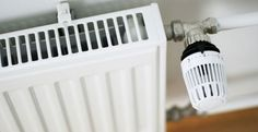 Heating Facility Restoration