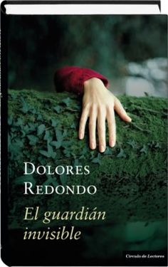 The Invisible Guardian by Dolores Redondo Got Books, I Love Books, Books To Read, Cinema Tv, Movie Scripts, I Love Reading, Film Music Books, Book Quotes, Photo Book