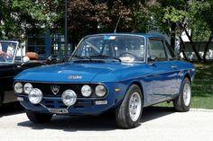 Classic Car News – Classic Car News Pics And Videos From Around The World Maserati, Lamborghini, Ferrari, Classic Sports Cars, Classic Cars, Alfa Romeo, Nissan Sunny, Motor Scooters, Car Detailing