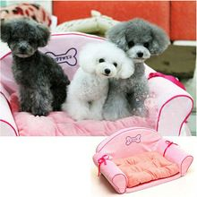 Cat house/bedding, Cat house/bedding direct from Guangzhou Doglemi Pet Product Ltd. in China (Mainland)