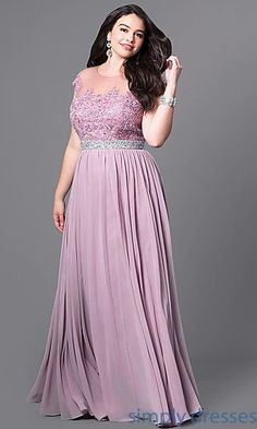 Shop Simply Dresses for plus size formal dresses for prom. Plus size cocktail dresses, evening gowns in plus sizes, and plus size dresses. Plus Size Cocktail Dresses, Plus Size Formal Dresses, Plus Size Gowns, Evening Dresses Plus Size, Plus Size Dresses, Elegant Dresses, Evening Gowns, Casual Dresses, Fashion Dresses