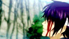 Gintama Gif, Akatsuki No Yona, Akira, Anime Art, Men, Art, Art Of Animation