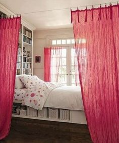 bed covers21
