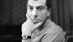 С.Юрский