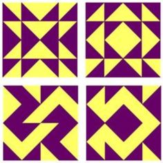 Find geometry quilt project students discover the history behind quilt making and get a chance to make quilt blocks of Early American Quilt Patterns. Description from patntf.com. I searched for this on bing.com/images