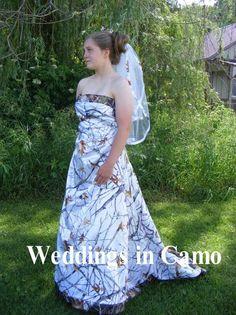 21 Best Camo Wedding Dresses Images Camo Wedding Dresses Camo