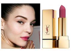 ysl rose perfecto lipstick - Google Search