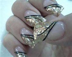 sparklies :)