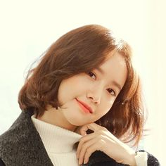 171106 H:CONNECT SNSD Yoona Yoona Snsd, Sooyoung, South Korean Girls, Korean Girl Groups, Krystal, Girls Generation, Asian Beauty, Connect, Hair Styles