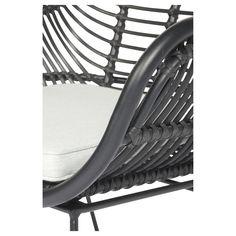 Stoel Mason zwart kopen? Tuinstoelen   KARWEI Chair, Furniture, Home Decor, Shabby Chic, Patio, Decoration Home, Room Decor, Home Furnishings, Stool