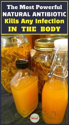 fitness tips weight loss gym workout healthy food Homemade Master Tonic - The Most Powerful Natural Antibiotic Ever. This Homemade Master tonic recipe for a powerful master cleansing tonic will help you. Natural Health Remedies, Natural Cures, Natural Healing, Herbal Remedies, Natural Foods, Natural Products, Natural Treatments, Cold Remedies, Holistic Healing