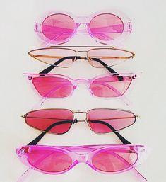 Sunglasses For Your Face Shape, Cute Sunglasses, Trending Sunglasses, Cat Eye Sunglasses, Sunglasses Women, Vintage Sunglasses, Celebrity Sunglasses, Summer Sunglasses, Lunette Style