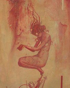 Beautiful piece by João Ruas
