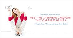 Shop Spring 2014 at Boden USA |Women's, Men's & Kid's Clothing & Accessories
