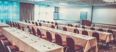 Arcadia Hotel  - Top 40 Event Location in Essen #essen #location #top40 #eventloaction #privatparty #party #hochzeit #weihnachtsfeier #geburtstag #firmenevent #event #idee #design #veranstaltung #eventagentur #eventplanner #filmlocation #fotolocation #filmundfoto #foto