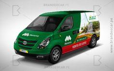 Brandeocar-Rotulacion-vehicular-lima-peru-Ploteo-vehiculos-Publicidad-movil-Minivan-hyundai-h1-Brandeo-Forrado-instalación-viniles-vinilos-Publicidad-vehicular-3M-Inmobiliaria-constructora-menorca-peru