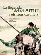 La leyenda del rey Arturo y sus caballeros / The legend of King Arthur and his knights Legend Of King, Medieval World, Knight In Shining Armor, King Arthur, Fairy Tales, Music, Movie Posters, Knights, Reading