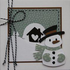 http://marjoleinesblog.blogspot.nl/2016/10/kaarten-met-sneeuwpoppen.html