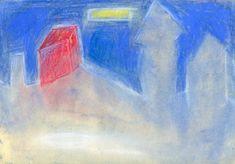 Abstract, Artwork, Painting, Summary, Work Of Art, Auguste Rodin Artwork, Painting Art, Artworks, Paintings