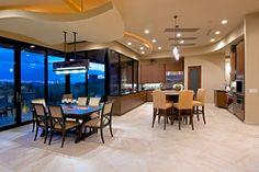 Kitchen & Dining (SC781)