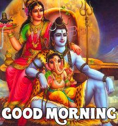 Pictures Of Shiva, Shiva Photos, God Pictures, Krishna Photos, Krishna Images, Good Morning Beautiful Images, Good Morning Images Hd, Morning Pictures, Happy Karwa Chauth Images