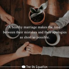 Experience A More Fulfilling Marriage Built On Unity. Happy Marriage Quotes, Inspirational Marriage Quotes, Quotes About Love And Relationships, Happy Quotes, Relationship Quotes, Love Your Wife, Grit And Grace, Healthy Marriage, Word 2