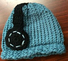 Knitting Rays of Hope - knitting hats for charity Lil Frankies, Brain Cancer Awareness, Round Loom, Knitting For Charity, Kids Beanies, Awareness Ribbons, Loom Knitting, Different Styles, Knitted Hats