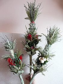 palma Celebration Around The World, Decoupage, Christmas Wreaths, Holiday Decor, Celebrations, Diy, Home Decor, Art, Palm Sunday