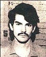 CARPENTER & DODD - serial killer Westley Allan Dodd