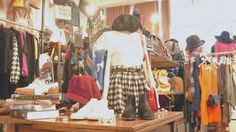 Top 15 vintage stores in Harajuku | Time Out Tokyo