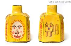 Porcelain Jewelry, Fine Porcelain, Porcelain Ceramics, Painted Porcelain, Ceramic Clay, Ceramic Pottery, Clay Vase, Pottery Designs, Modern Ceramics