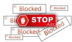 The Ad Blocker Landscape: What Advertisers Need to Know