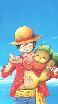 One Piece Comic, One Piece Fanart, One Piece Pictures, One Piece Images, Monkey D Luffy, One Piece Drawing, Whatsapp Wallpaper, Manga Anime One Piece, Another Anime