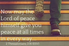 2 Thessalonians 3, Bible Society, Prayer For Family, Heavenly Father, Gods Love, Prayers, Encouragement, Lord, Faith