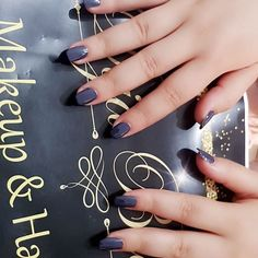 By dija beauty  Makeup Forever, Makeup Revolution, Huda Beauty, Dubai, Make Up, Bride, Maquillaje, Bridal, Wedding Bride