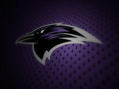 by matthiason on DeviantArt Crow Logo, Bird Logos, Baltimore Ravens, Drawing Tools, Proposal, Logo Design, Fan Art, Deviantart, Sports Logos