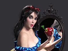 Animation Tutorials, Animation Jobs, News, CG Store, CG Portfolio for Digital Artists