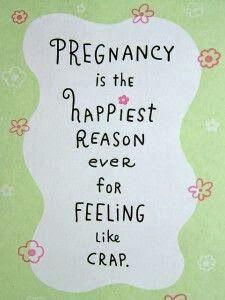 Pregnancy.jpg (225×300)