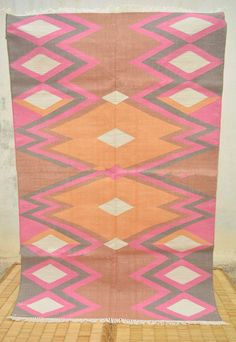 https://www.etsy.com/listing/216631924/discount-area-rug-4x6-pink-rug?ref=related-1
