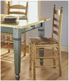 Country Furniture Plroject Plans from PlansNow.com - Choose from dozens of designs and download your favorites, with material lists and step-by-step instructions.